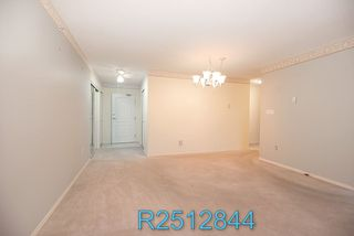 "Photo 13: 812 12148 224 Street in Maple Ridge: East Central Condo for sale in ""Panorama"" : MLS®# R2512844"