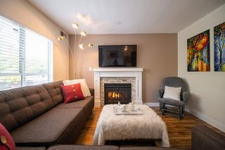 """Photo 4: 208 2960 E 29TH Avenue in Vancouver: Collingwood VE Condo for sale in """"HERITGAE GATE"""" (Vancouver East)  : MLS®# R2513613"""