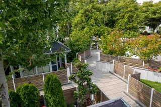 """Photo 22: 208 2960 E 29TH Avenue in Vancouver: Collingwood VE Condo for sale in """"HERITGAE GATE"""" (Vancouver East)  : MLS®# R2513613"""