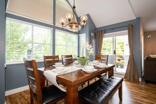 """Photo 6: 208 2960 E 29TH Avenue in Vancouver: Collingwood VE Condo for sale in """"HERITGAE GATE"""" (Vancouver East)  : MLS®# R2513613"""