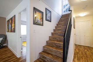 """Photo 16: 208 2960 E 29TH Avenue in Vancouver: Collingwood VE Condo for sale in """"HERITGAE GATE"""" (Vancouver East)  : MLS®# R2513613"""