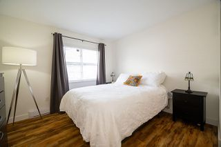 """Photo 10: 208 2960 E 29TH Avenue in Vancouver: Collingwood VE Condo for sale in """"HERITGAE GATE"""" (Vancouver East)  : MLS®# R2513613"""
