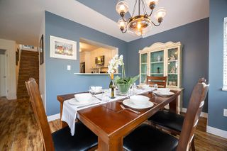 """Photo 5: 208 2960 E 29TH Avenue in Vancouver: Collingwood VE Condo for sale in """"HERITGAE GATE"""" (Vancouver East)  : MLS®# R2513613"""