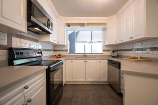 """Photo 9: 208 2960 E 29TH Avenue in Vancouver: Collingwood VE Condo for sale in """"HERITGAE GATE"""" (Vancouver East)  : MLS®# R2513613"""