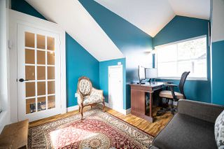 """Photo 17: 208 2960 E 29TH Avenue in Vancouver: Collingwood VE Condo for sale in """"HERITGAE GATE"""" (Vancouver East)  : MLS®# R2513613"""