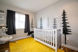 """Photo 13: 208 2960 E 29TH Avenue in Vancouver: Collingwood VE Condo for sale in """"HERITGAE GATE"""" (Vancouver East)  : MLS®# R2513613"""