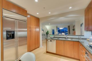 "Photo 10: 5362 LARCH Street in Vancouver: Kerrisdale Townhouse for sale in ""LARCHWOOD"" (Vancouver West)  : MLS®# R2516964"
