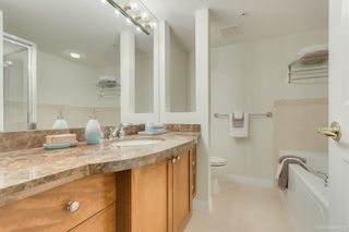 "Photo 18: 5362 LARCH Street in Vancouver: Kerrisdale Townhouse for sale in ""LARCHWOOD"" (Vancouver West)  : MLS®# R2516964"