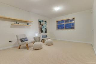 "Photo 23: 5362 LARCH Street in Vancouver: Kerrisdale Townhouse for sale in ""LARCHWOOD"" (Vancouver West)  : MLS®# R2516964"