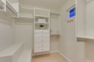 "Photo 19: 5362 LARCH Street in Vancouver: Kerrisdale Townhouse for sale in ""LARCHWOOD"" (Vancouver West)  : MLS®# R2516964"