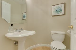 "Photo 7: 5362 LARCH Street in Vancouver: Kerrisdale Townhouse for sale in ""LARCHWOOD"" (Vancouver West)  : MLS®# R2516964"