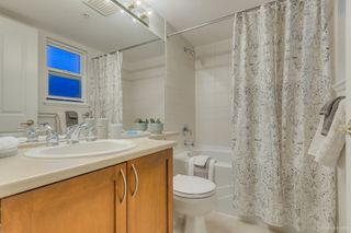 "Photo 21: 5362 LARCH Street in Vancouver: Kerrisdale Townhouse for sale in ""LARCHWOOD"" (Vancouver West)  : MLS®# R2516964"