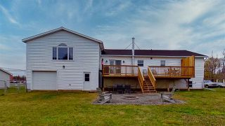 Photo 31: 1052 J Jordan Road in Canning: 404-Kings County Residential for sale (Annapolis Valley)  : MLS®# 202023707