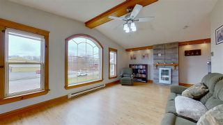 Photo 17: 1052 J Jordan Road in Canning: 404-Kings County Residential for sale (Annapolis Valley)  : MLS®# 202023707