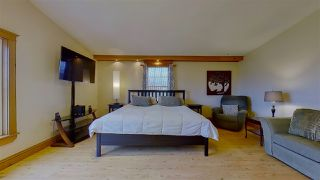 Photo 19: 1052 J Jordan Road in Canning: 404-Kings County Residential for sale (Annapolis Valley)  : MLS®# 202023707