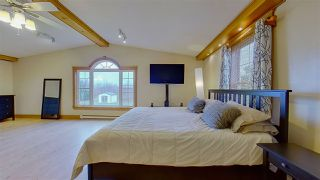 Photo 18: 1052 J Jordan Road in Canning: 404-Kings County Residential for sale (Annapolis Valley)  : MLS®# 202023707