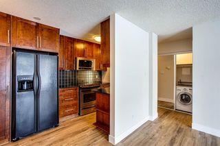 Photo 3: 2220 16a Street SW in Calgary: Bankview Apartment for sale : MLS®# A1043749
