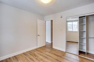 Photo 9: 2220 16a Street SW in Calgary: Bankview Apartment for sale : MLS®# A1043749