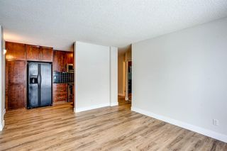 Photo 7: 2220 16a Street SW in Calgary: Bankview Apartment for sale : MLS®# A1043749