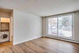 Photo 6: 2220 16a Street SW in Calgary: Bankview Apartment for sale : MLS®# A1043749