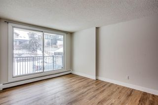 Photo 5: 2220 16a Street SW in Calgary: Bankview Apartment for sale : MLS®# A1043749