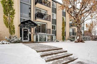 Photo 14: 2220 16a Street SW in Calgary: Bankview Apartment for sale : MLS®# A1043749