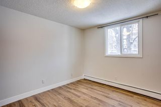 Photo 8: 2220 16a Street SW in Calgary: Bankview Apartment for sale : MLS®# A1043749