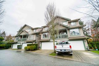 "Photo 3: 7 6050 166 Street in Surrey: Cloverdale BC Townhouse for sale in ""Westfield"" (Cloverdale)  : MLS®# R2519996"