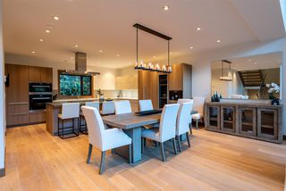 """Photo 4: 7441 TREETOP Lane in Whistler: Nesters House for sale in """"Nesters - Walk to Whistler Village!"""" : MLS®# R2520435"""