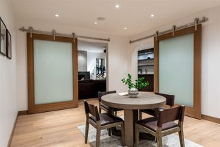 """Photo 19: 7441 TREETOP Lane in Whistler: Nesters House for sale in """"Nesters - Walk to Whistler Village!"""" : MLS®# R2520435"""