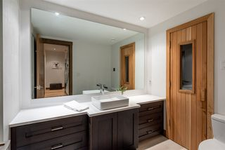 """Photo 20: 7441 TREETOP Lane in Whistler: Nesters House for sale in """"Nesters - Walk to Whistler Village!"""" : MLS®# R2520435"""