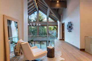 """Photo 8: 7441 TREETOP Lane in Whistler: Nesters House for sale in """"Nesters - Walk to Whistler Village!"""" : MLS®# R2520435"""