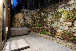 """Photo 22: 7441 TREETOP Lane in Whistler: Nesters House for sale in """"Nesters - Walk to Whistler Village!"""" : MLS®# R2520435"""