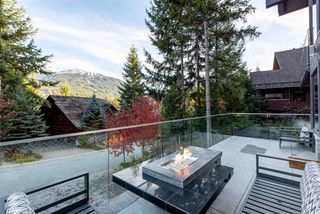 """Photo 21: 7441 TREETOP Lane in Whistler: Nesters House for sale in """"Nesters - Walk to Whistler Village!"""" : MLS®# R2520435"""