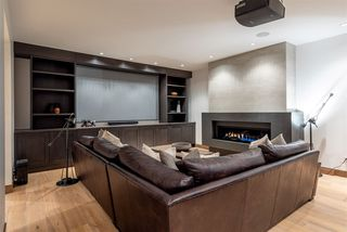 """Photo 16: 7441 TREETOP Lane in Whistler: Nesters House for sale in """"Nesters - Walk to Whistler Village!"""" : MLS®# R2520435"""
