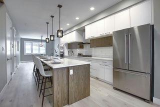 Photo 7: 10548 62 Avenue in Edmonton: Zone 15 House for sale : MLS®# E4222083