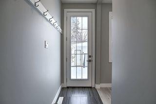 Photo 13: 10548 62 Avenue in Edmonton: Zone 15 House for sale : MLS®# E4222083