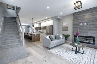 Photo 3: 10548 62 Avenue in Edmonton: Zone 15 House for sale : MLS®# E4222083