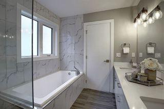 Photo 18: 10548 62 Avenue in Edmonton: Zone 15 House for sale : MLS®# E4222083