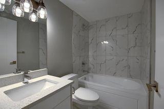 Photo 31: 10548 62 Avenue in Edmonton: Zone 15 House for sale : MLS®# E4222083