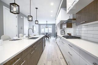 Photo 8: 10548 62 Avenue in Edmonton: Zone 15 House for sale : MLS®# E4222083