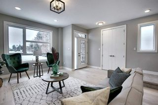 Photo 5: 10548 62 Avenue in Edmonton: Zone 15 House for sale : MLS®# E4222083