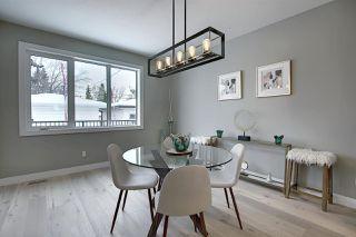 Photo 12: 10548 62 Avenue in Edmonton: Zone 15 House for sale : MLS®# E4222083
