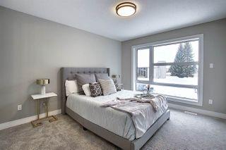 Photo 15: 10548 62 Avenue in Edmonton: Zone 15 House for sale : MLS®# E4222083