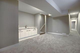 Photo 26: 10548 62 Avenue in Edmonton: Zone 15 House for sale : MLS®# E4222083