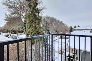 Photo 21: 10548 62 Avenue in Edmonton: Zone 15 House for sale : MLS®# E4222083
