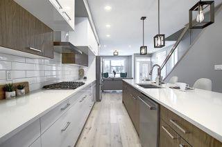 Photo 9: 10548 62 Avenue in Edmonton: Zone 15 House for sale : MLS®# E4222083