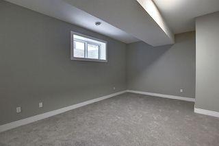 Photo 28: 10548 62 Avenue in Edmonton: Zone 15 House for sale : MLS®# E4222083