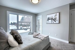 Photo 16: 10548 62 Avenue in Edmonton: Zone 15 House for sale : MLS®# E4222083