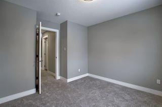 Photo 23: 10548 62 Avenue in Edmonton: Zone 15 House for sale : MLS®# E4222083